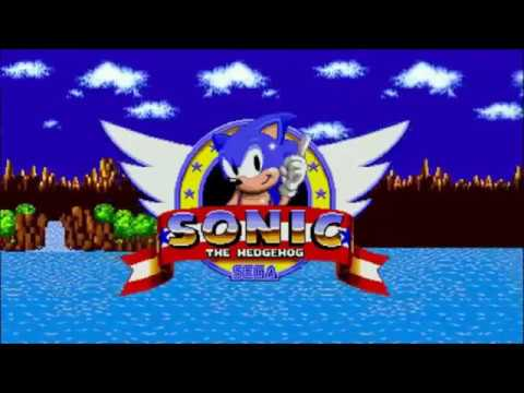 Sonic exe: The Spirits of Hell - All Endings (Complete)