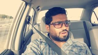 how to find job in dubai uae urdu hindi video cmnt rply living cost food expenses best way to get