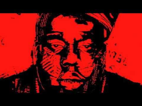 Jay-Z ft. Chris Martin - Most Kingz