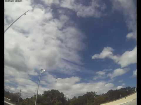 Cloud Camera 2016-10-11: Lawtey Elementary School