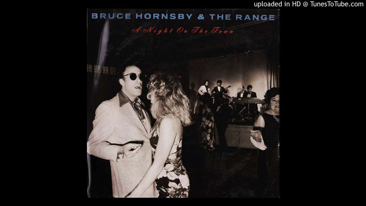 bruce-hornsby-the-range-carry-the-water-eidolonmd