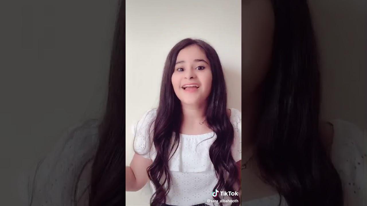 Tik tok de Sara 💔💔 - YouTube