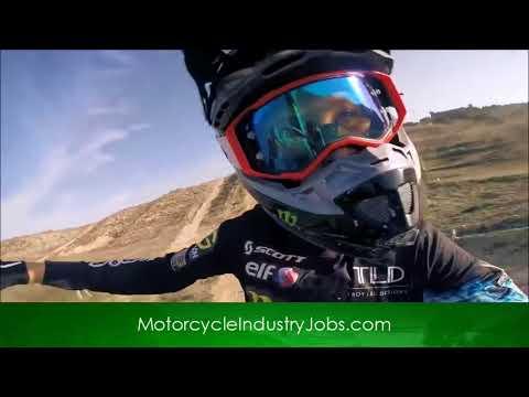 Motocross Jobs  - Online Job Search
