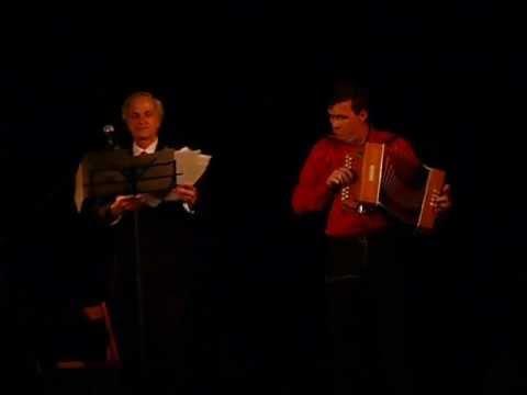 Musica e Poesia a Sperlonga con Ambrogio Sparagna e Lino Capolicchio.