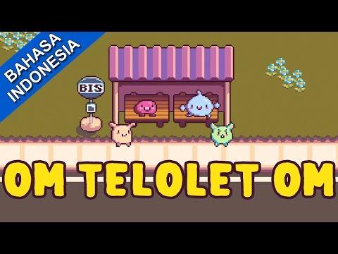 Om Telolet Om | Lagu Anak Anak 2017 Terpopuler | Lagu Anak Indonesia Terbaru Bibitsku