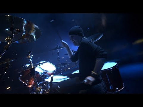Metallica: Wherever I May Roam (Live - The Night Before - San Francisco, CA - 2016)
