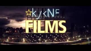 SY KLINK SOOS LENTE - TEASER TRAILER