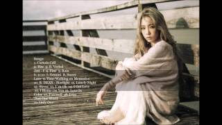 Video Best Songs of Kim Taeyeon (김태연)  -2018 download MP3, 3GP, MP4, WEBM, AVI, FLV Maret 2018