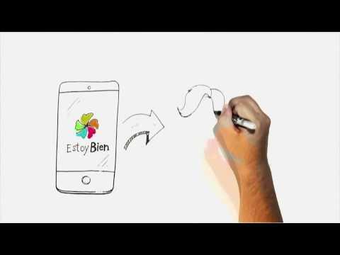 Esta es la historia de Apps.co | #ViveDigitalTV N5 C28