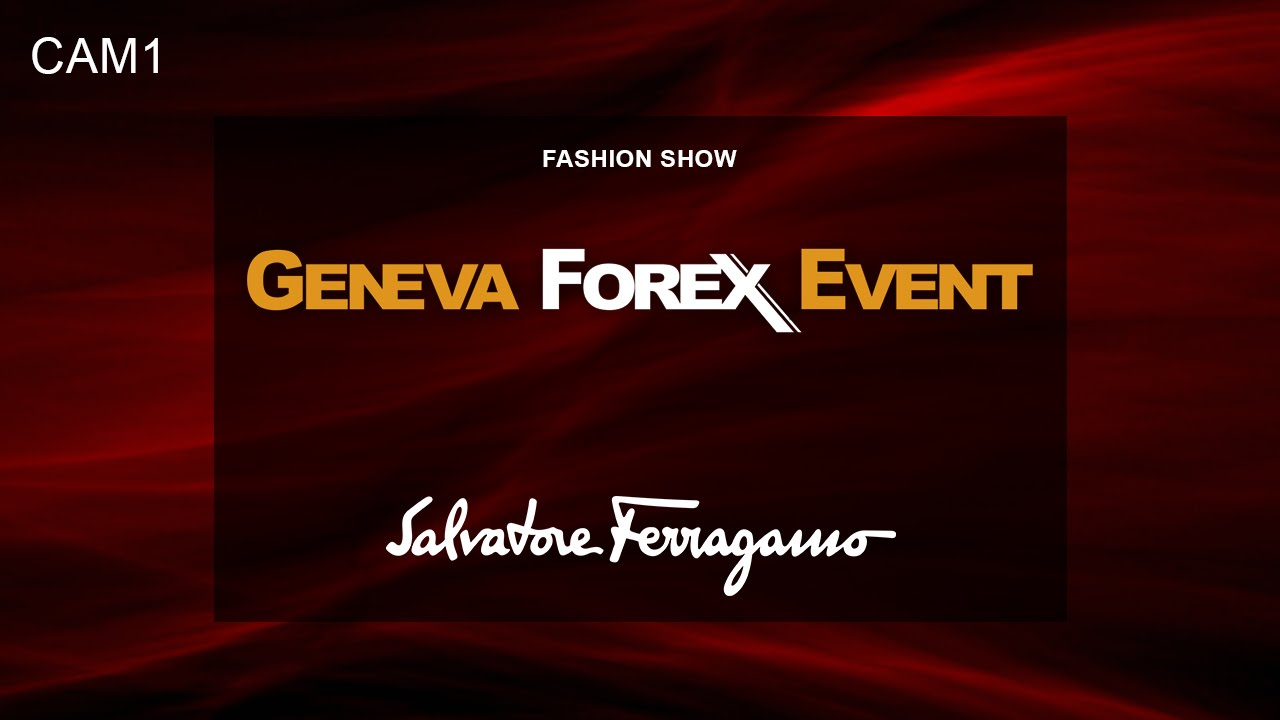 Geneva forex event photos