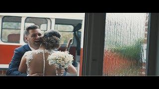 ♡ AURELIE & ASWIN ♡ - FRIS SAMEDAY EDIT TEASER
