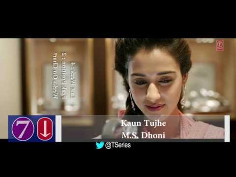 Top 10 Hindi Songs Of The Week - 3...