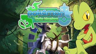 Piątek, Piąteczek, Piątuniu! ❤️ - Pokemon Gaia #7