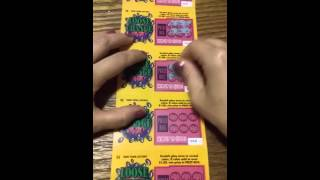 Loose Change Ny Lottery Part