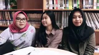 Download Video Tutorial 4 Serangkai Profile MP3 3GP MP4