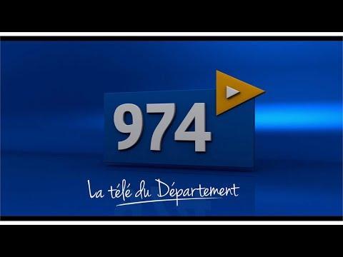 974TV