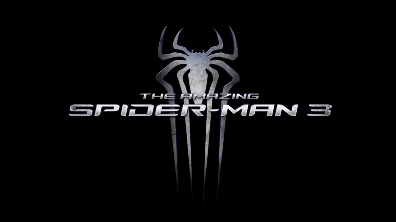 The Amazing Spiderman 3 Fan Made Trailer Youtube