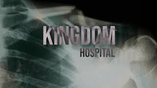 Kingdom Hospital Title Sequence