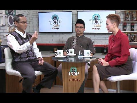 Dialog: Tarik Ulur PKS dan Gerindra Soal Kursi Wagub DKI Jakarta [3] Mp3