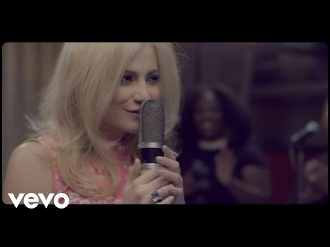 Pixie Lott - Nasty (Live At The Pool)