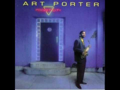 Art Porter - Kgb