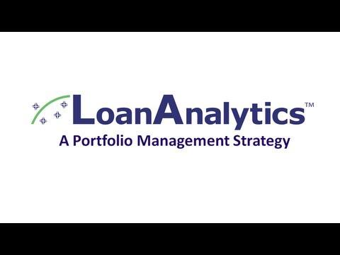 Economic Capital Analysis (LAcapital)