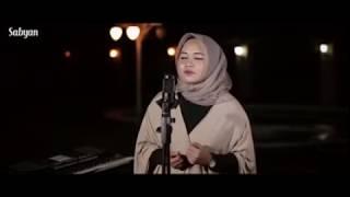 Gambar cover Anisa Rahman sabyan Gambus - LAW KANA BAINANAL HABIB