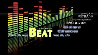 Beat Ngày hội toàn thắng - Tốp ca phối chuẩn