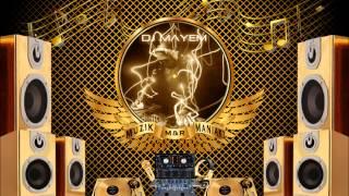 New Reggae Dancehall Mix 2014 (Pt.2)