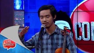 Download lagu The Comment - Dodit Mulyanto Main Games Cepat Cermat