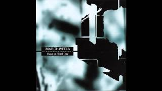 Marchwitza - Big Cojones