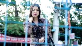 Tủi Phận - Huỳnh Nguyễn Công Bằng - Võ Trần Xuân