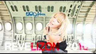 Revelizon 2010 First Teaser