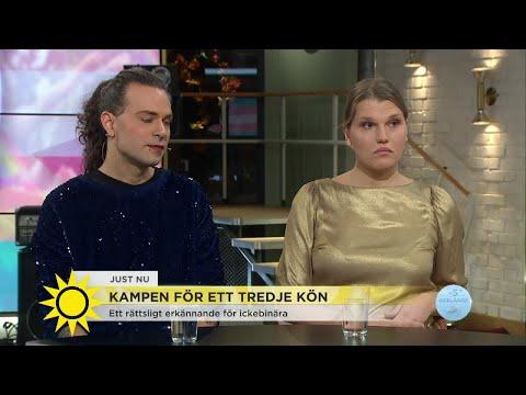 www kön vedious