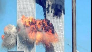 11 Eylül 2001 İkiz Kuleler Nasıl Yıkıldı ve Kim Yıktı?