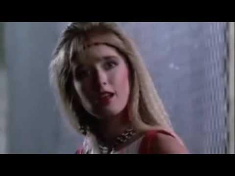 Tuff Turf 1985 (Full Viacom Movie) HD