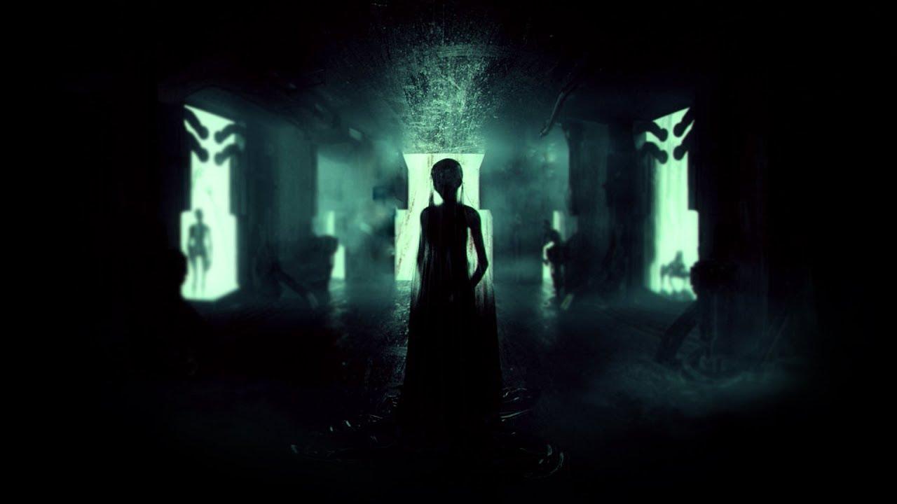 """Vraanxia   """"The Priestess"""""""