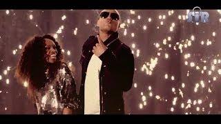 Stella Mwangi feat. Mohombi & Monrose - African Summer (Hot Hula Hoop) (S.I.R. Remix) | Mashup