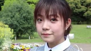 【ヒロロ from 9nine】裏表ラバーズ 踊ってみた 使用音源:有形ランペイ...