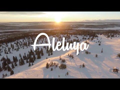 descargar musica de reik manuel turizo aleluya