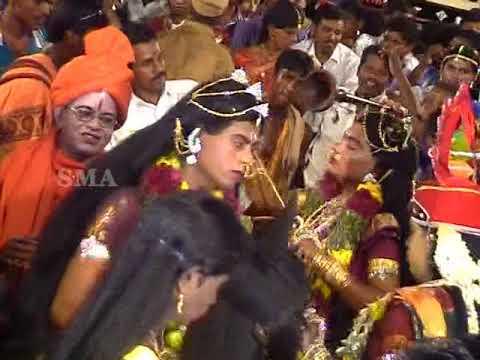 இருக்கண்குடி மாரியம்மன் பாடல்-மஞ்சள் நிற ஆடை- Manjal Nira-Irukkankudi Mariamman songs