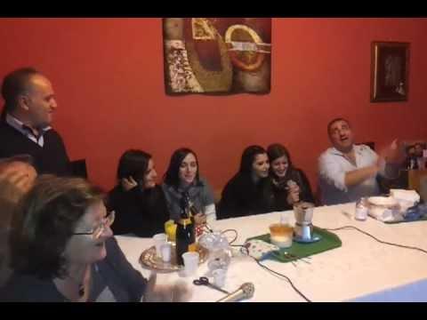 karaoke florinda 1