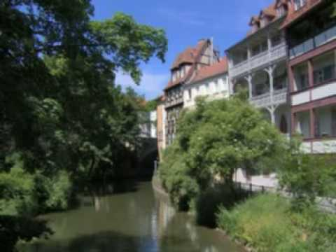 bamberg meine stadt youtube. Black Bedroom Furniture Sets. Home Design Ideas