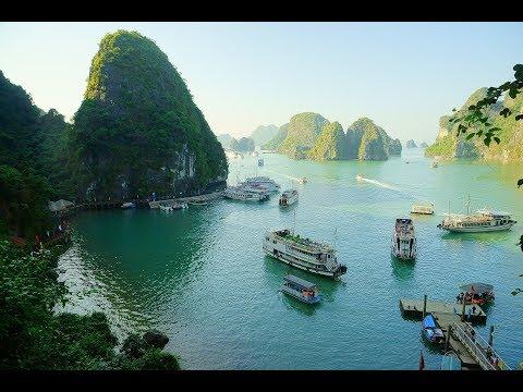 Vietnam Today - Italiano