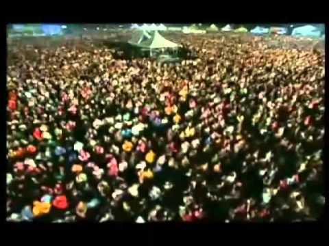 bh002 Chúa làm phép lạ trên bệnh tật Jarkarta Indonesia Full Benny Hinn truyền giảng   Hapdanchamcom