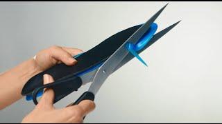 Как использовать гелевые стельки Scholl GelActiv?(В этом видео вы узнаете, как правильно использовать гелевые стельки Scholl GelActiv, как обрезать их под свой разме..., 2016-07-08T12:56:42.000Z)