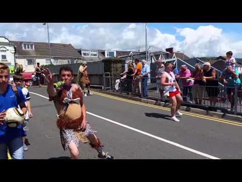 Burry port carnival 2014(4)