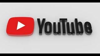 PS3 YouTube Update Fehler beheben By:NSC