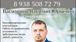 """ТемаАферы с помощью услуги """"Мобильный банк"""""""