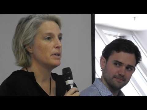 Empowering Women Entrepreneurs Online Workshop (Part 1)